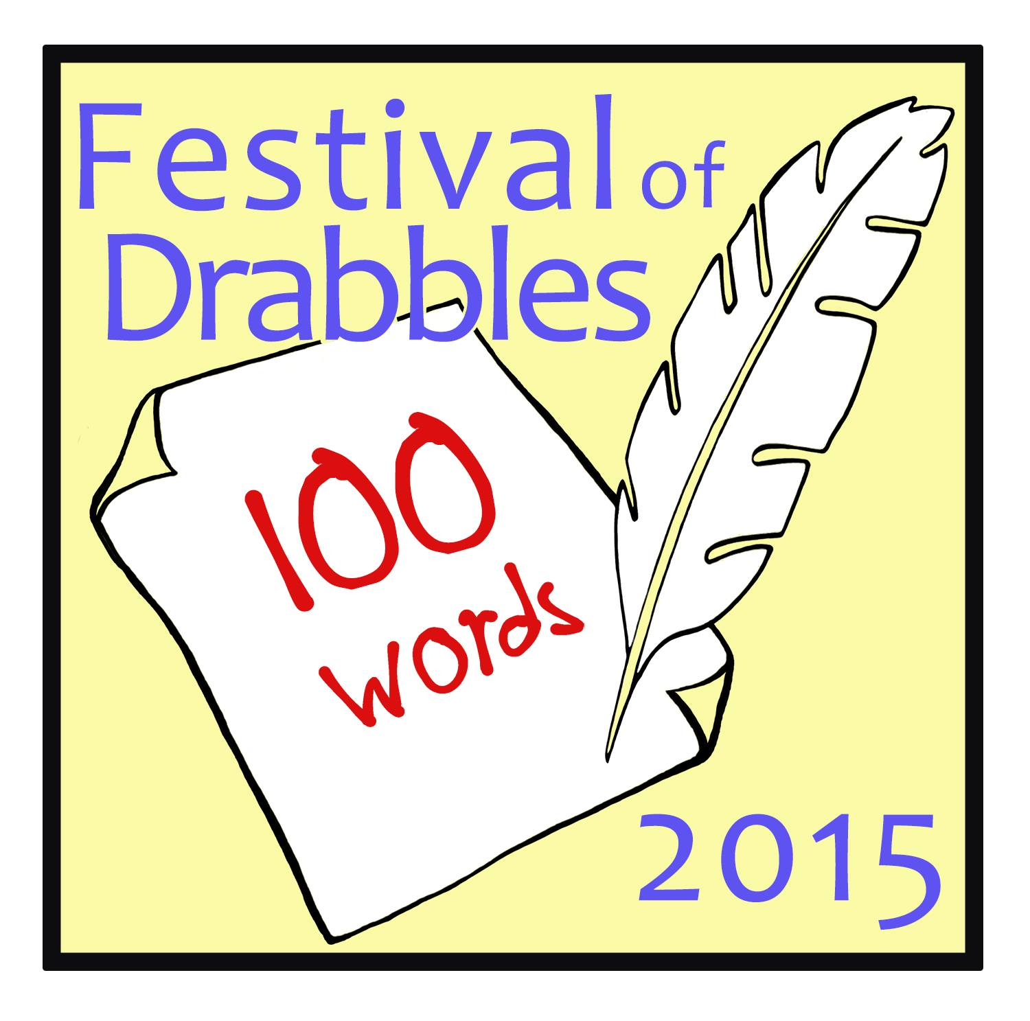 festival of Drabbles