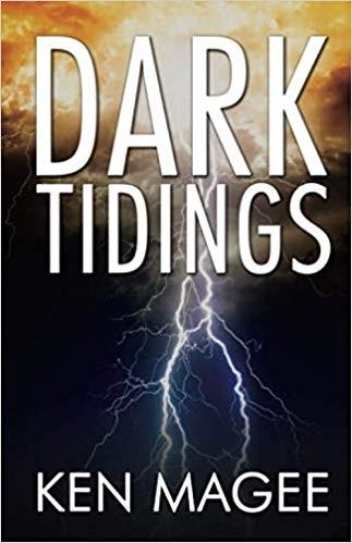 [Image: Dark-Tidings-Cover-BL-Amazon.jpg]
